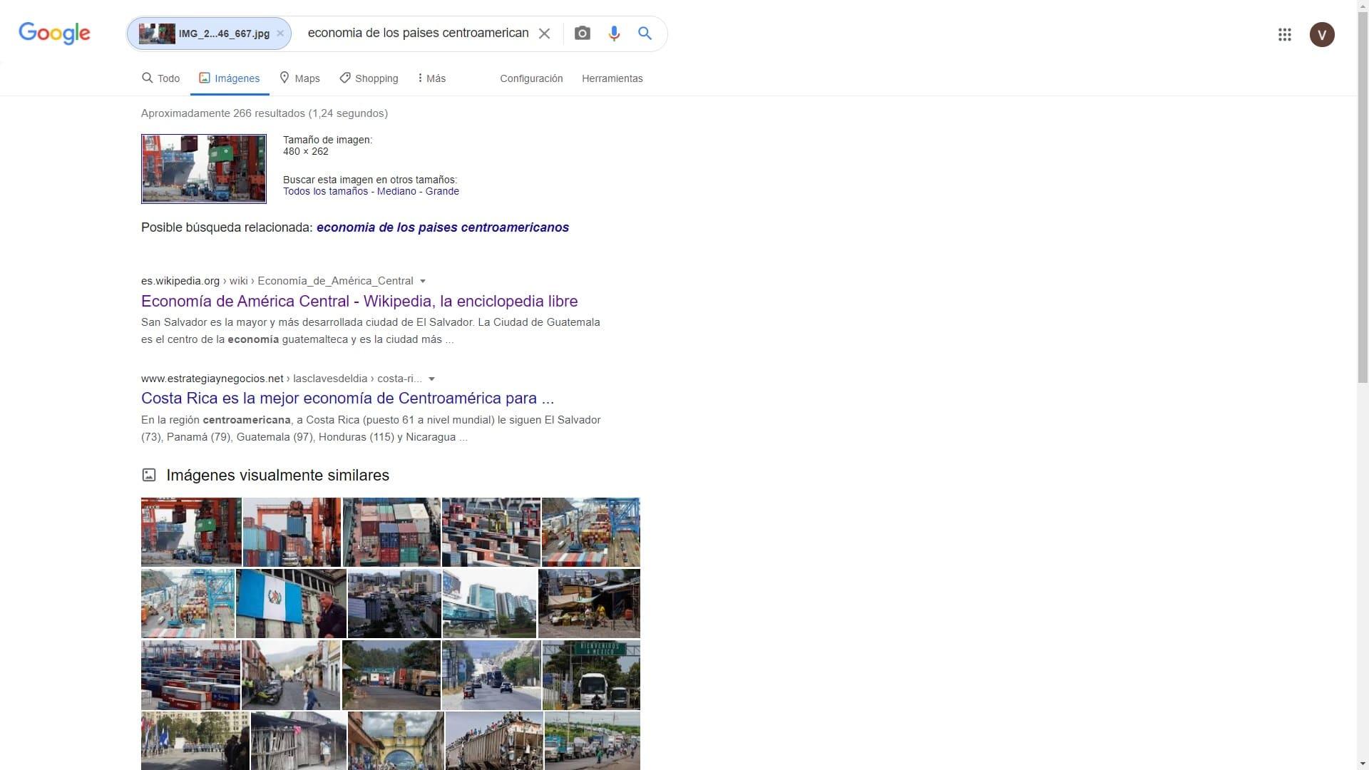 imagen de contenedores buscador imagenes google